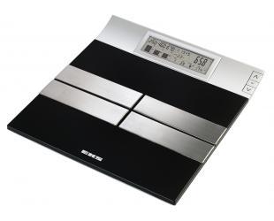 Elektroninės svarstyklės EKS 8994 RS TRIUMPH