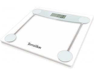 Svarstyklės TERRAILLON 14511 TX5000 Clear, 180kg /100g.