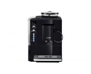 Kavos aparatas SIEMENS TE515209RW