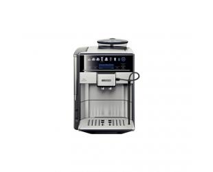 Kavos aparatas SIEMENS TE607203RW