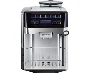 Kavos aparatas BOSCH TES60729RW