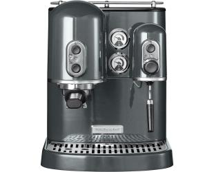 Kavos aparatas KITCHENAID 5KES2102EMS