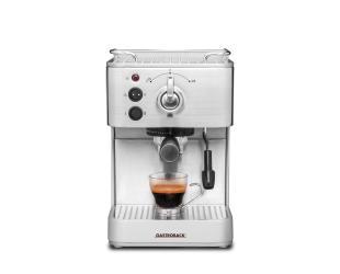 Kavos aparatas GASTROBACK 42606