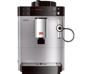 Kavos aparatas MELITTA F54/0-100 PASSIONE