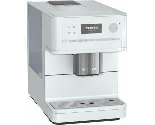 Kavos aparatas MIELE  CM6150LOWE