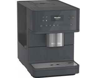 Kavos aparatas MIELE  CM6150GRGR