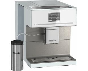 Kavos aparatas MIELE  CM 7550 BRWS
