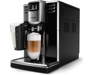 Kavos aparatas PHILIPS LatteGo EP5330/10