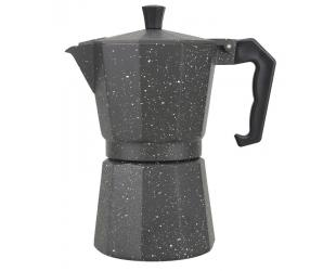 Espresso kavinukas 9 puodeliams MAESTRO MR 1666 9 Grafite