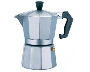Espresso kavinukas 6 puodeliams MAESTRO MR 1666 6
