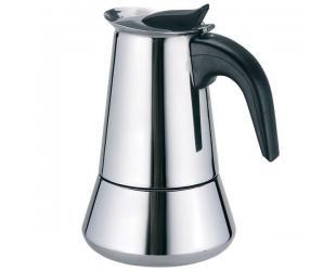 Espresso kavinukas 2 puodeliams MAESTRO MR 1660 2