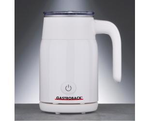 Pieno plakiklis GASTROBACK 42325