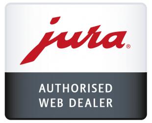 Žarnelių rinkinys pieno sistemai JURA 70356