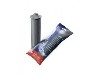 Vandens filtras kavos aparatams  JURA 71793 Claris Smart