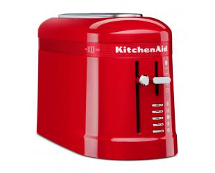 Skrudintuvas KITCHENAID 5KMT3115HESD Queen of Hearts