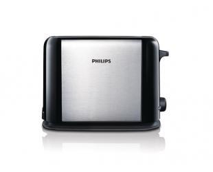 Skrudintuvas PHILIPS HD2586/20
