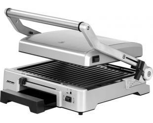 Elektrinis grilis MPM MGR-10M