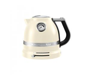 Virdulys KITCHENAID 5KEK1522EAC