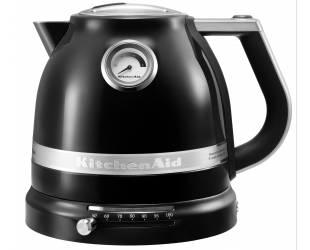 Virdulys KITCHENAID 5KEK1522EOB
