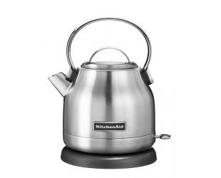 Virdulys KITCHENAID 5KEK1222ESX