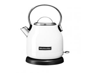 Virdulys KITCHENAID 5KEK1222EWH