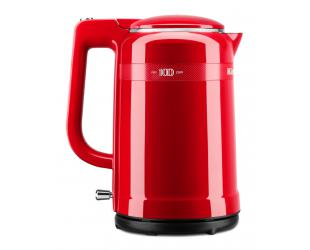 Virdulys KITCHENAID 5KEK1565HESD Queen of Hearts