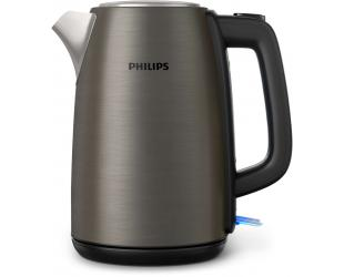Virdulys PHILIPS HD9352/80