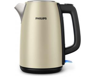 Virdulys PHILIPS HD9352/50