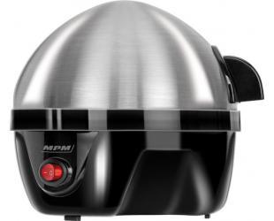 Kiaušinių virtuvas MPM MGJ-01M
