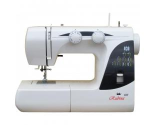 Siuvimo mašina RUBINA 888