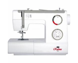 Siuvimo mašina RUBINA K60C