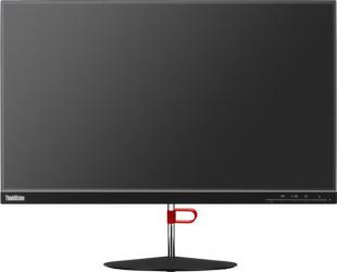 Monitorius Lenovo ThinkVision X24-20 23.8""