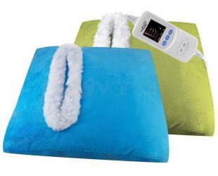 Šildoma pagalvė ADLER AD 7404