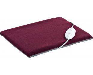Šildoma pagalvė BOSCH PFP1136