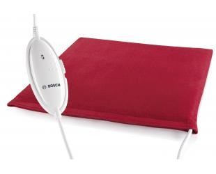 Šildoma pagalvė BOSCH PFP1037