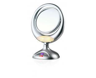 Veidrodis VALERA 618.01 Vanity
