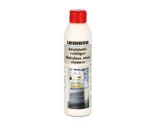 Valiklis nerūdijančiam plienui valyti LIEBHERR 250 ml