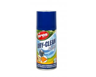 Momentinis dėmių išėmėjas ERES DRY-CLEAN