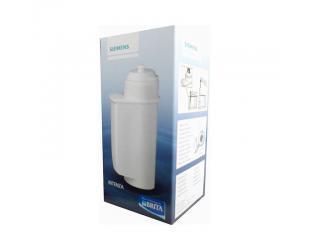Vandens filtras SIEMENS TZ 70003