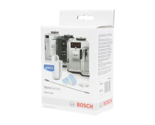 Valymo pr. rinkinys BOSCH TCZ8004