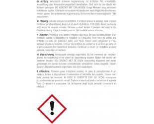Plovimo tabletės kavos aparatams, 10 vnt. MIELE GP CL CX 0102 T