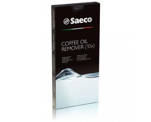Valymo tabletės SAECO CA6704/99
