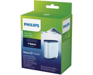 Vandens filtras PHILIPS SAECO CA6903/10