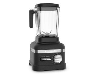 Kokteilinė KITCHENAID 5KSB8270EBK Artisan Power Plus