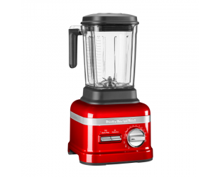 Kokteilinė KITCHENAID 5KSB8270ECA  Artisan Power Plus