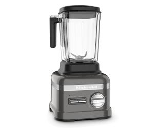 Kokteilinė KITCHENAID 5KSB8270EMS Artisan Power Plus
