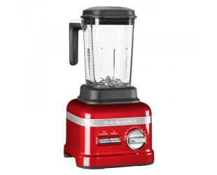 Kokteilinė KITCHENAID 5KSB7068EER Artisan Power