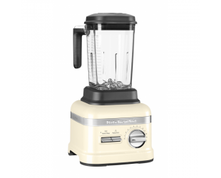 Kokteilinė KITCHENAID 5KSB7068EAC  Artisan Power