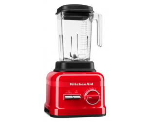 Kokteilinė KITCHENAID 5KSB6060HESD Queen of Hearts Artisan X1