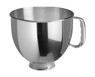 Indas KITCHENAID K5THSBP 4,83 l